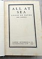 All at Sea Langtry novel.jpg