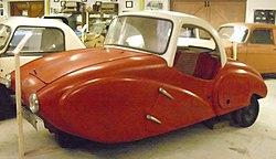 Allard Clipper 1954 schräg 1.JPG