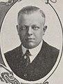 Allen K. Collingwood.jpg