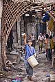 Alley, Yemen (10511603385).jpg