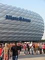 Allianz Arena (4967794602).jpg