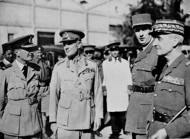 File:Allied leaders meet in the Middle East.jpg
