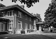 Allison Mansion.jpg
