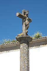 Cruzeiro de Alpalhão