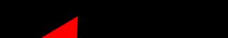 ADK (company) - Image: Alpha Denshi Corporation logo