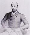 Alphonse Gent.jpg