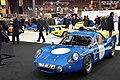 Alpine M65 (30998911181).jpg
