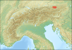 Alps location map (Totes Gebirge, AVE).png