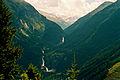 Alpy Landscape wikiskaner 20.jpg