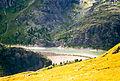 Alpy Landscape wikiskaner 38.jpg