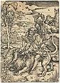 Alrbrecht durer samson rending the lion 105853).jpg