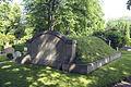Alströmerska graven 04.jpg