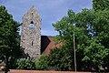 Alt Buckow 36 Dorfkirche.jpg