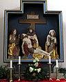 Altar Hegge - panoramio.jpg