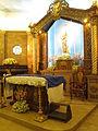 Altar Jesus dela Pena. jpg.JPG