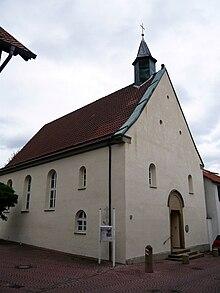 Neuapostolische kirche partnervermittlung