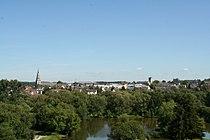 Altenkirchen (Westerwald), Stadtansicht 2.JPG