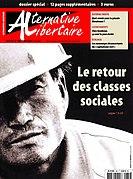 Alternative libertaire mensuel (24309508699).jpg