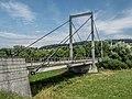 Altiker Brücke über die Thur, Neunforn TG – Altikon ZH 20190805-jag9889.jpg