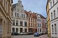 Altstadt - panoramio - © CANONIER.jpg