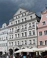 Altstadt 296 Landshut-1.jpg