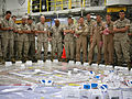 Always Ready, 15th MEU Marines prepare for amphibious assault 150418-M-NA953-034.jpg