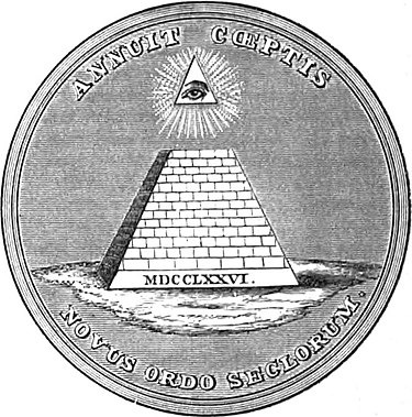 AmCyc United States of America - great seal (reverse).jpg