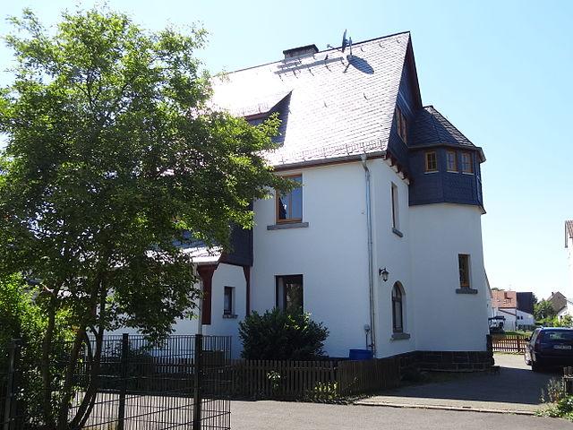 am bahnhof 3