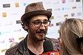 Amadeus Austrian Music Awards 2014 - Thomas David 2.jpg