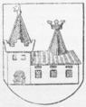 Amagers våben 1648.png