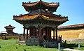Amarbayasgalant monastery - panoramio (2).jpg