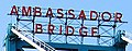 Ambassador Bridge sign (2).jpg