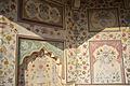 Amber Fort, Jaipur, India (21004476980).jpg