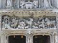 Amboise – chapelle Saint-Hubert (08).jpg