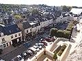 Amboise vista dal castello - panoramio.jpg