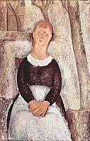 Amedeo Modigliani 006.jpg