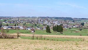 Amel - Image: Amel 200413 (cropped)
