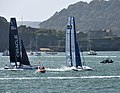 America's Cup, Plymouth 4.jpg