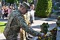 America Days in Lviv (Ukraine) «Дні Америки» у Львові (27312631506).jpg