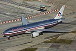 American Airlines Boeing 777-200ER Lofting-5.jpg