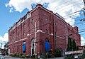 American Brewing Company Plant-2.jpg