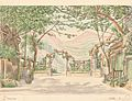 Amica-Acte I-1905.jpg