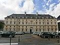 Amiens - Caserne Stengel (1).jpg