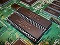 Amiga 1200 Kickstart 3.0 ROMs.jpg