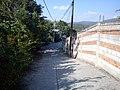 Ampliacion allende col. el cerrito - panoramio.jpg