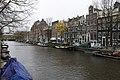 Amsterdam , Netherlands - panoramio (100).jpg