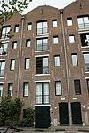 foto van Delft