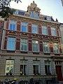 Amsterdam - Nieuwe Doelenstraat 12c.jpg