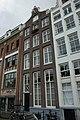 Amsterdam - Singel 155.JPG