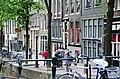 Amsterdam - panoramio (103).jpg